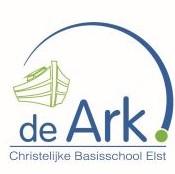 02. Ark