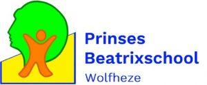 03. Beatrix Wolfheze