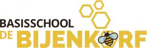 04. Bijenkorf logo_lowres kopie (2)