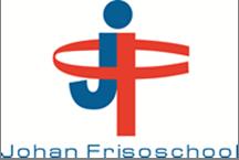 08. Johan Frisoschool
