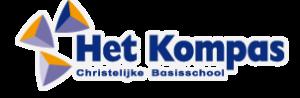 10. kompas-website-logo