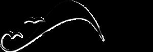 12. logo-de-meeuwenberg (2)